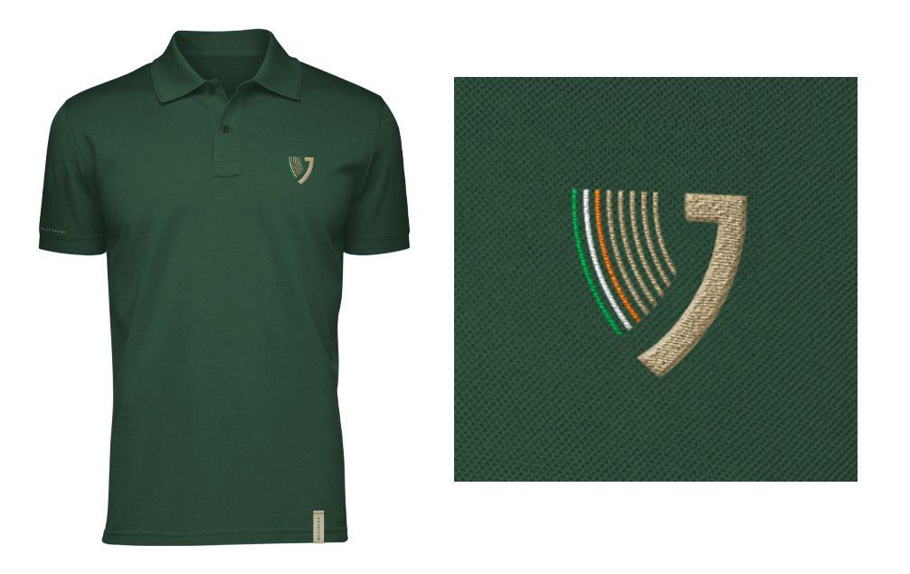 branding for clothing